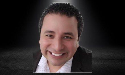 """EL FAMOSO """"NICO"""" PERSONAJE MUY CERCANO A ANDRÉS MANUEL LOPEZ OBRADOR FUNDARÁ UN PARTIDO Y EL INFLUENCER Y POLÍTICO REGIO JESÚS BLANCO SERÁ FUNDAMENTAL PARA ESE FIN EN NUEVO LEÓN"""