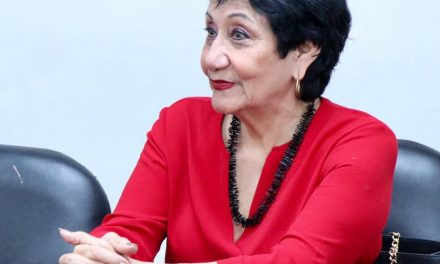 EL PT INVESTIGA LAS CONSECUENCIAS DE LOS EMBARAZOS ADOLESCENTES