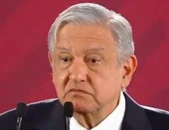 """AMLO PREPARA """"PREMIO"""" A LOS PANAMERICANOS"""