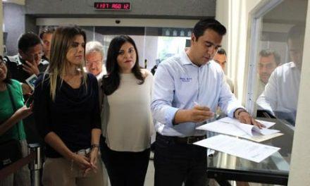 PIDE NAVA CENTROS DE NATURGY EN CADA MUNICIPIO