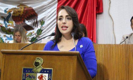 CONTINUA PAN CON MODIFICACIONES A LA LEY DE PROTECCIÓN CIVIL Y CUERPOS DE AUXILIO