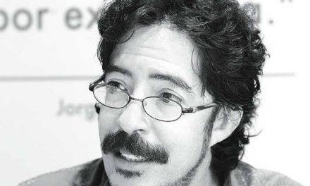 LE DICEN ADIÓS A SALMERÓN, LA IP PRESIONÓ FUERTE