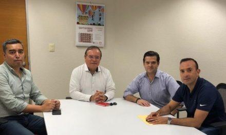 SUMAN CHALE DE LA FUENTE Y PACO CIENFUEGOS UNIDAD LEGISLATIVA CON OTRAS BANCADAS PARA ALCANZAR EL ANHELADO VOTO 28