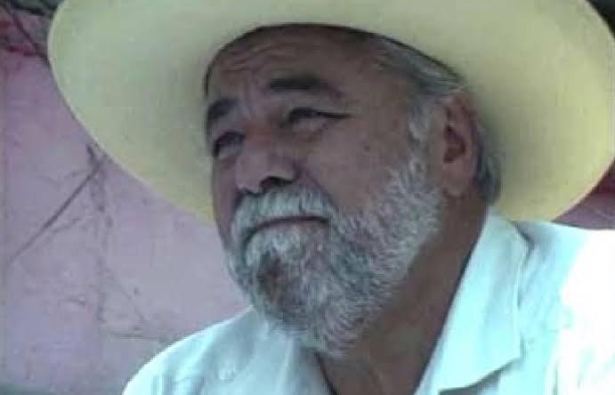 30 AÑOS DE LA MUERTE DEL INALCANZABLE MAQUÍO