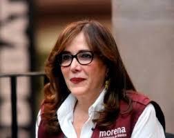 SUSPENDEN ELECCIÓN DE MORENA. NO HAY CONDICIONES DE SEGURIDAD PARA SU REALIZACIÓN