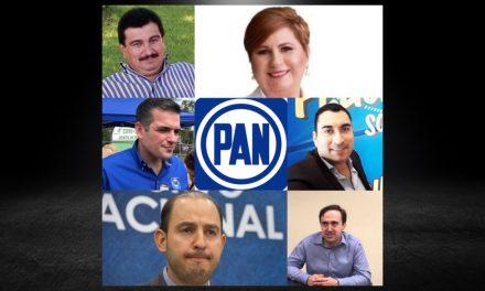 LOS NEGOCIOS INMOBILIARIOS DE LOS PANISTAS HUELEN A CONFLICTO DE INTERESES, CORRUPCIÓN Y ENRIQUECIMIENTO INEXPLICABLE PARTE 1