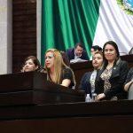 EXIGEN JUSTICIA POR EL CASO DE ABRIL. ¡YA BASTA!