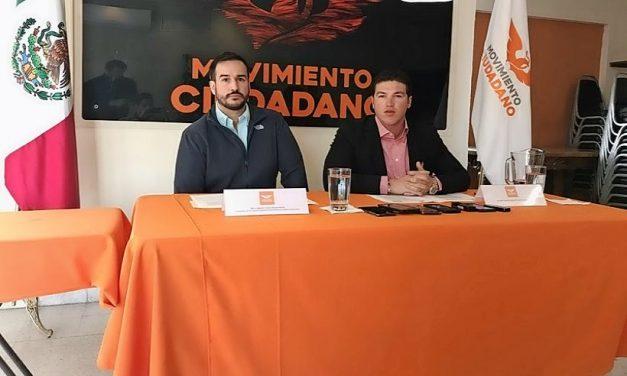 LA MITOMANÍA ES LA PRINCIPAL CARACTERÍSTICA DE SAMUEL GARCÍA, PERDER JUICIOS LEGALES LA OTRA