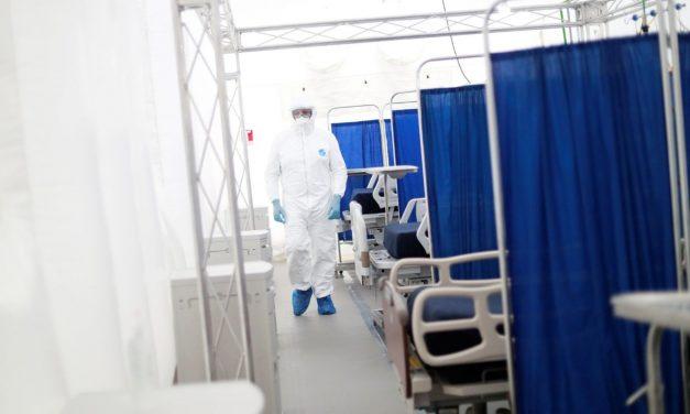 SI TIENES SEGURO DE GASTOS MÉDICOS MAYORES DEBES EXIGIR ATENCIÓN VS CORONAVIRUS, ES TU DERECHO