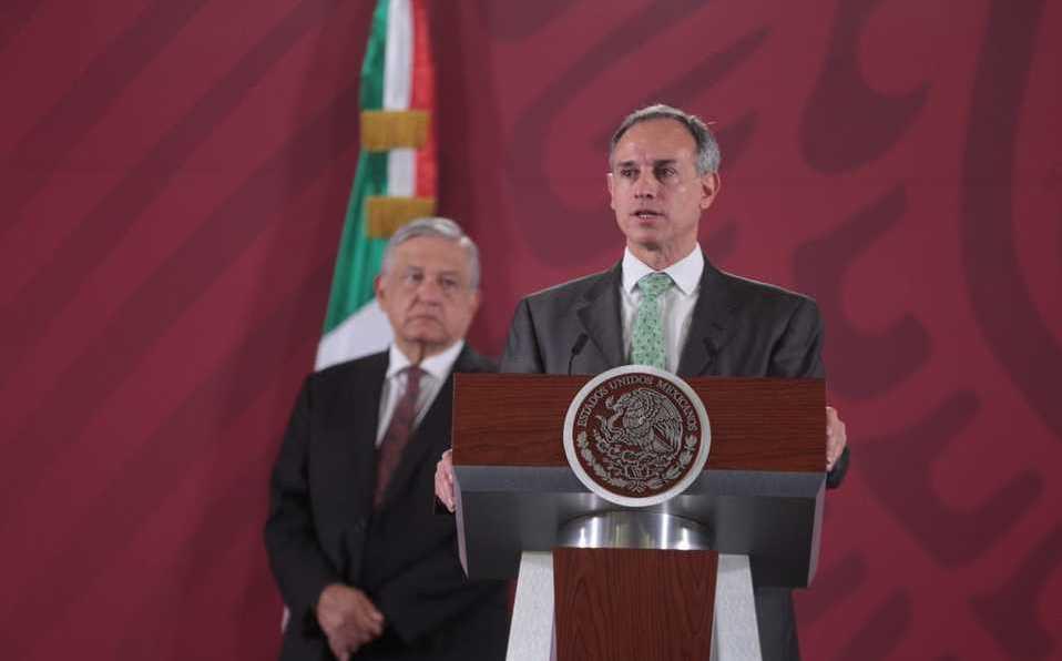 DESTINARÁN 3.4 MILLONES DE PESOS PARA COMBATIR COVID-19