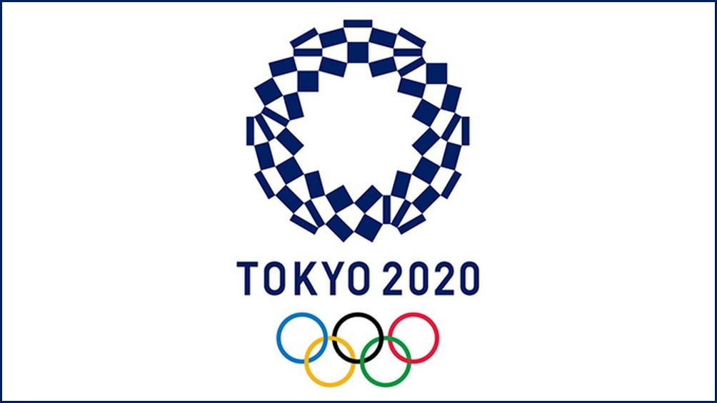 SIN JUEGOS OLIMPICOS EN JAPÓN, SE POSPONEN HASTA 2021 POR CORONAVIRUS