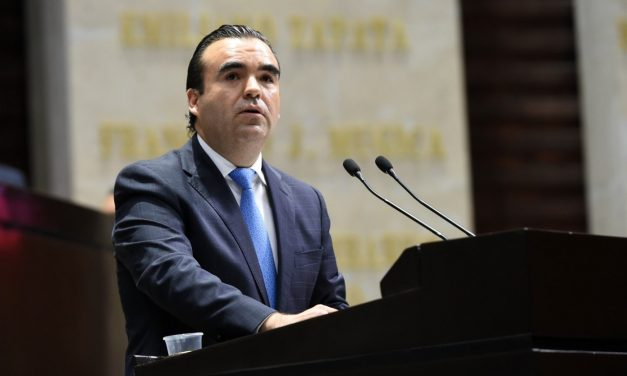 DECEPCIÓN Y DEMAGOGIA ES EL PLAN DE RESCATE DEL PRESIDENTE