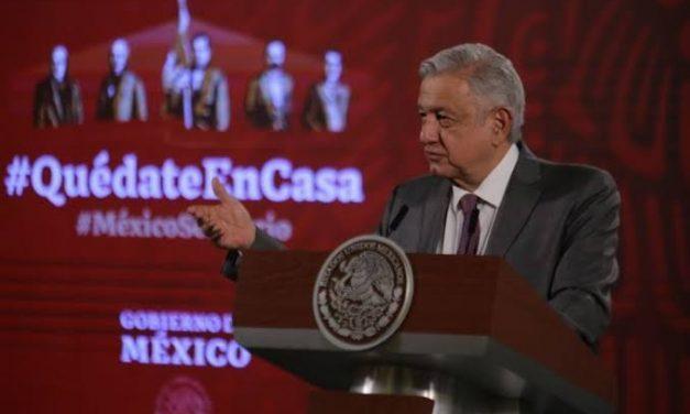 SE PIERDEN MÁS DE 8 MILLONES DE EMPLEOS EN MÉXICO