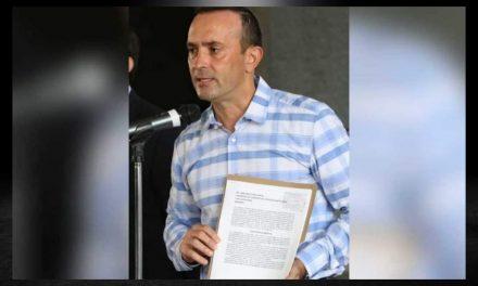 CARLOS DE LA FUENTE, IVONNE BUSTOS Y RAMIRO GONZÁLEZ DESCARTAN INCUMPLIMIENDO CON EL TEPJF