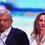 ARREMETE Andrés Manuel López Obrador CONTRA QUIENES INSULTAN A SU ESPOSA E HIJOS