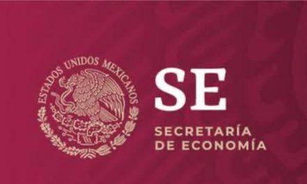 SECRETARÍA DE ECONOMÍA OFRECE A PyMEs ASESORÍAS PARA REINICIO DE OPERACIONES, PERO A PRECIOS QUE PARECEN BROMA