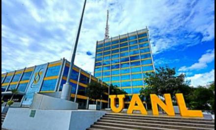 PRESENTAN Y PRESENTARÁN JÓVENES DE LA, #UANL, SU PRUEBA PARA PASAR A LA UNIVERSIDAD DE SUS SUEÑOS