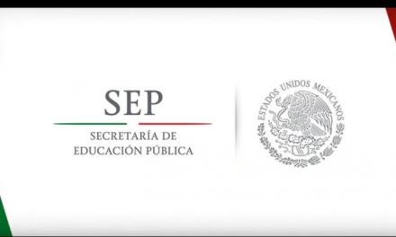 SECRETARÍA DE EDUCACIÓN PÚBLICA DA COMO FECHA PARA INICIAR LAS CLASES A DISTANCIA EL 24 DE AGOSTO