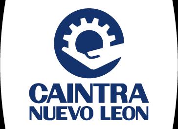 CAINTRA REPORTA QUE HAY MÁS DE 81 MIL PERSONAS QUE PERDIERON SU EMPLEO POR LA PANDEMIA