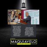 LOS LLAMADOS INTELECTUALES DE MÉXICO HAN ALZADO LA VOZ Y HAN EXCLAMADO AL UNÍSONO ¡ALTO AL USO DEL APARATO DEL ESTADO PARA VIOLENTAR LA LIBERTAD DE EXPRESIÓN! <br>