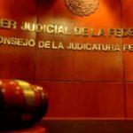 6 MESES DE DESCANSO NO LE BASTAN AL CONSEJO DE LA JUDICATURA