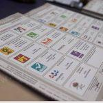 BUSCA INE CIUDADANOS PARA TRABAJAR EN PROCESO ELECTORAL