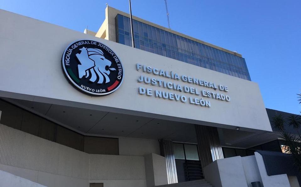 FISCALÍA GANA CONTROVERSIA INCONSTITUCIONAL AL GOBIERNO DEL ESTADO Y LOGRA LLEGAR A UN ACUERDO POR 679 MILLONES DE PESOS