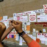PIDEN ESTUDIANTES MAYOR SEGURIDAD EN UNIVERSIDADES DE NUEVO LEÓN