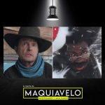 """UN VOLVER AL FUTURO MUY MUSICAL DE PARTE DE """"MARTY MCFLY"""""""