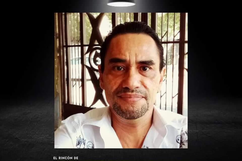 """EX PANISTA ABEL FIERRO, REFERENTE DE LUCHA Y SUPERACIÓN EN GUADALUPE, HARÁ """"VOLAR"""" SU INSEPARABLE SILLA DE RUEDAS PARA SER DIPUTADO FEDERAL"""