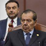 """ASEGURA MUÑOZ LEDO QUE TRIBUNAL ELECTORAL PREVIO AL 2021 DEBE """"LIMPIARSE"""""""