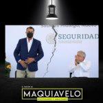 """""""¿LOS SERVIDORES PARA QUÉ? LOS TIENEN ALLÁ A HUEVO"""": JAIME RODRÍGUEZ CALDERÓN CRÍTICA A LOS SERVIDORES DE LA NACIÓN"""
