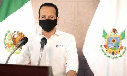 EN QUERÉTARO INVITAN A LOS CIUDADANOS A TOMAR ACCIONES PROPIAS CONTRA EL VIRUS